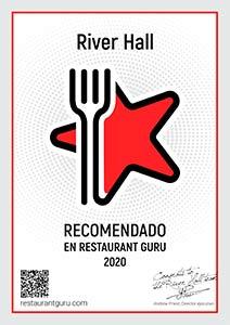 guru_restaurant